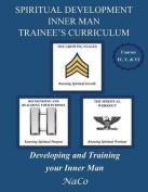 Spiritual Development Inner Man Trainee's Curriculum - Book II