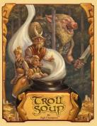 Troll Soup
