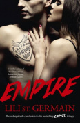 Empire (Cartel Trilogy)