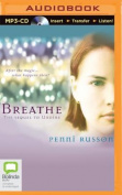 Breathe [Audio]