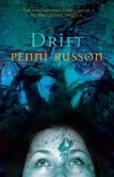 Drift (Undine Trilogy) [Audio]