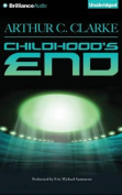 Childhood's End [Audio]