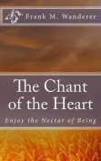 The Chant of the Heart