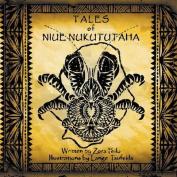 Tales of Niue Nukututaha