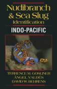 Nudibranch & Sea Slug Identification -- Indo-Pacific