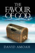 The Favour of God