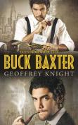 Buck Baxter