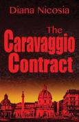 The Caravaggio Contract