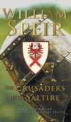 The Crusaders of the Saltire