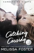 Catching Cassidy (Harborside Nights)