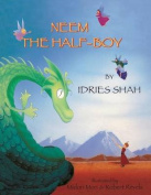 Neem the Half-Boy