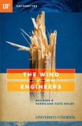 The Wind Engineers
