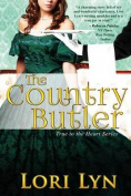 The Country Butler