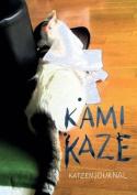 Kamikaze [GER]