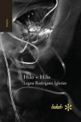 Hilo + Hilo [Spanish]