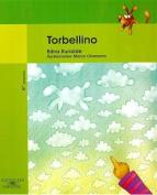 Torbellino [Spanish]