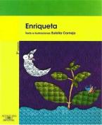 Enriqueta [Spanish]