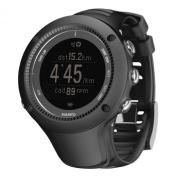 Suunto Ambit2 R GPS Watch , Non-HRM