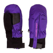Obermeyer Thumbs Up Mitten Toddlers Mittens
