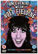 An Evening with Noel Fielding [Region 4]