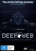 Deep Web [Region 4]