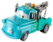 Disney/Pixar Cars Colour Change 1:55 Scale Vehicle, Mater