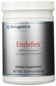 Metagenics, Endefen Powder, 440ml