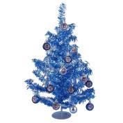 Kurt Adler Doctor Who Mini Tree Set, 38cm