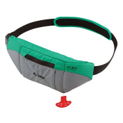 Onyx M-24 Manual Sup Inflatable Belt Pack