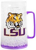 NCAA Crystal Freezer Monster Mug