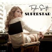 Taylor Swift: Superstar [Region 1]