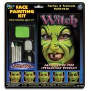Wolfe FX Kits - Witch