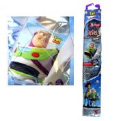 Disney Toy Story Buzz Lightyear Childrens SkyDiamond Kite