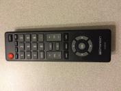 Emerson Genuine OEM Remote Control NH305UD