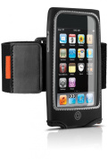 DLO ActionJacket Armband Case for iPod touch 2G, 3G