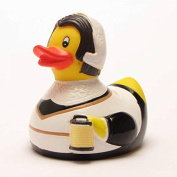 Rubber Duck Florence Nightingale
