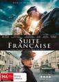 Suite Francaise [Region 4]