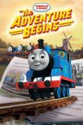 Thomas & Friends [Region 4]