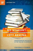 No Student Left Behind