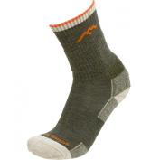 Darn Tough Vermont Men's Merino Wool Boot Cushion Hiking Socks