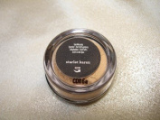 Bare Escentuals Eye Shadow - Mini Sized 0ml/0.28grams (starlet karen) by Bare Escentuals