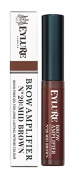 Eylure Brow Amplifier, Mid Brown