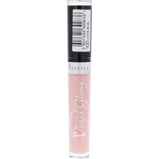 rimmel vinyl gloss 100 love bug