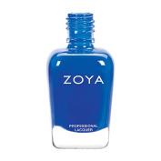 Zoya Nail Polish, Sia