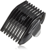 Attachable Comb for Panasonic ER-154