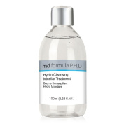 MD Formula P.H.D Hydro Cleansing Micellar Treatment 100 ml
