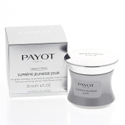 PAYOT Supreme Jeunesse Jour 50 ml