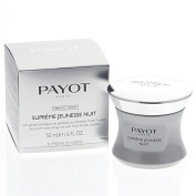 PAYOT Supreme Jeunesse Nuit 50 ml
