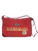 Napapijri North Cape Messenger Bag Shoulder Bag 39 cm