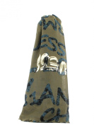 Guess AM8066 POL03 Scarf Accessories